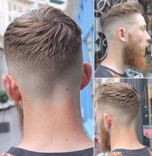 Coiffures Hommes 2016 2017 Coupe De Cheveux Homme 2015 2016 Meilleur Mens Nicolas Auger Pctr Up
