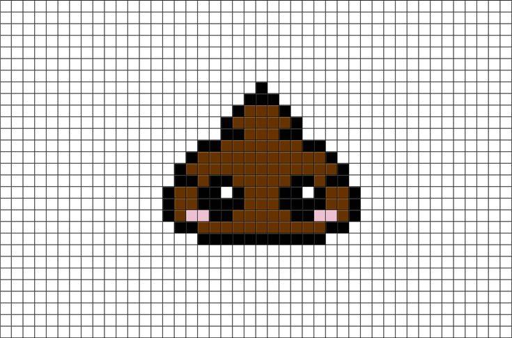 Kinder Motive Mit 1 Grundplatte Pixeln Ch 12