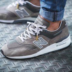 official photos 7d577 fae62 Chubster favourite ! – Coup de cœur du Chubster ! – shoes for men –  chaussures pour homme – sneakers – boots – sneakershead – yeezy –  sneakerspics ...