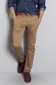 Inspirez vous et économisez sur la mode homme en achetant des cartes et chèques cadeaux à prix réduits sur www.placedescarte… – emmanuelgm9