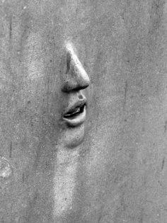 Faces.                                                                                                                                                                                 Mehr – ninobazin