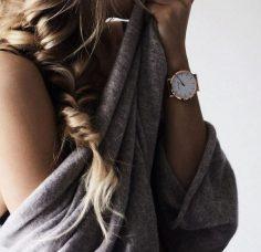 montre femme tendance 2018 – bijouxenligne
