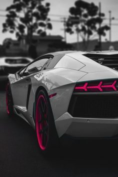Lamborghini Photographs  – Style Estate – – Semiponey