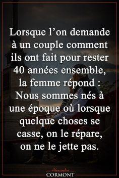 #citation #citationdujour #proverbe #quote #frenchquote #pensées #phrases #french #français #amour – alexandrecormont