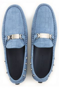 Chaussures Philipp Plein Homme, Baskets, Mocassins et Chaussures Classiques. Dernière Collection. – jzmesaldabo