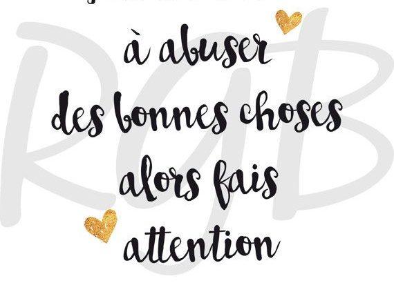 A3 Affiche Amour Carte Amour Affiche Citation Poster Pctr Up