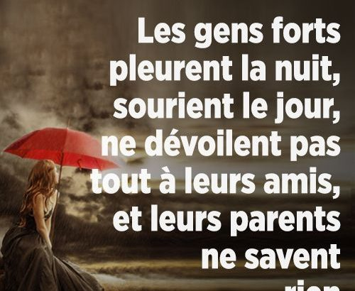 Citations Vie Amour Couple Amitié Pctr Up